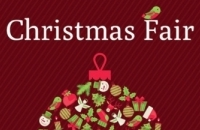 Art & Craft Christmas Fair 2018