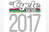 IW Cycle Fest