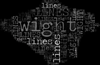 Wight Lines Open Mic Poetry