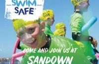 Swim Safe 2019