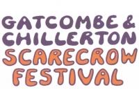 Gatcombe & Chillerton Scarecrow Festival