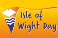 Isle of Wight Day 2018