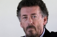 A Celebration of Jane Austen With Robert Powell