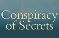 Conspiracy of Secrets