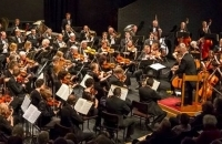 Isle of Wight Symphony Orchestra