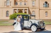 Wedding Showcase at Osborne