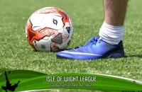Isle of Wight 6-a-side
