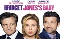 OUTDOOR CINEMA - BRIDGET JONES'S BABY