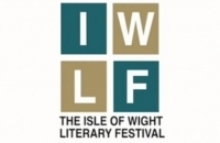 Isle of Wight Literary Festival