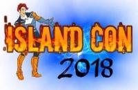 Island Con