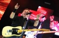 Songs of Springsteen
