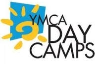 Easter Day Camps