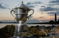 Dragon Edinburgh Cup