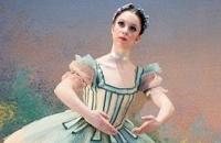 Vienna Festival Ballet - Coppélia