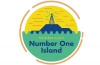 Rob da Bank presents: Number One Island