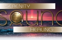 Deep Spring Cleanse - All Night Gong Bath
