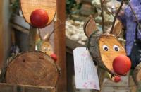 I Love Wight Artisan Christmas Market