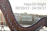 Harp on Wight 2017