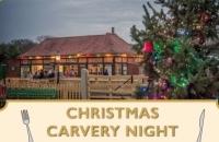 CHRISTMAS CARVERY NIGHT