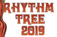 Rhythmtree Festival