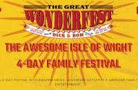 Dick & Dom Present The Great Wonderfest