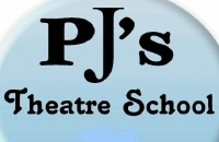 PJ's School of Dance