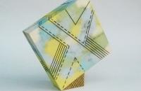 Summer Show - Andrew Dowden Ceramic Artist