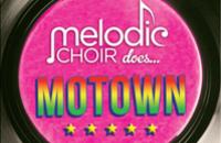 Melodic Choir