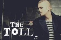 Luke Wright - The Toll