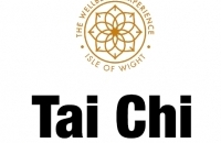 TAI-CHI WITH GARRY BRINDLEY