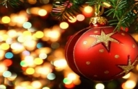 Isle of Wight Music Centre Christmas Concert