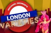 Michael George's London Varieties