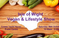 Vegan & Lifestyle Show