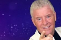 Derek Acorah - The Eternal Spirits Tour