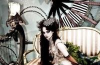 Isle of Wight Gothic Circus