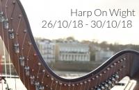 Harp on Wight